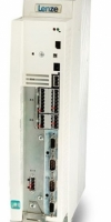 Biến tần LENZE Servo 9300 EVS9321-ES 0.37kw