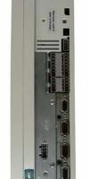 Biến tần LENZE Servo 9300 1.5kw EVS9323-ES