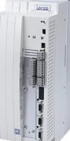 Biến tần LENZE Servo 9300 5.5kw EVS9325-ES