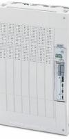 Biến tần LENZE Servo 9300 55kw EVS9331-ES