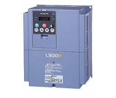 Biến tần HITACHI L300P Series
