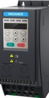 Biến tần Inovance MD200 1P 220V 0.75KW MD200S0.75B-INT