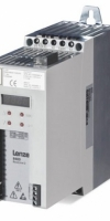 Biến tần Lenze 8400 BaseLine 0.25kw E84AVBDE2512SX0