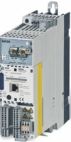 Biến tần Lenze 8400 HighLine 0.25kw E84AVHCE2512SX