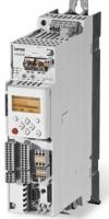 Biến tần Lenze 8400 TopLine 0.25kw E84AVTCE2512SX
