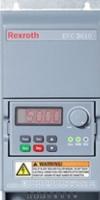 Biến tần Rexroth EFC 3610 1P 220V 2.2KW EFC3610-2K20-1P2 R912005716
