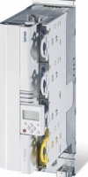 Biến tần Servo Lenze 9400 Multi Drive 0.37KW E94AMHE0024