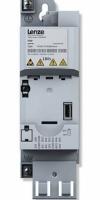 Biến tần Lenze i550 3P 380V 0.37kw I55AE137F10V10000S