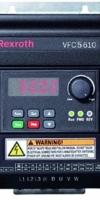 Biến tần Rexroth VFC 5610 3P 380V 0.4KW VFC5610-0K40-3P4 R912005388