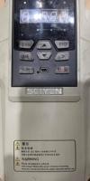 Biến tần Sciyon KD230 3P 380V 3.7KW KD230-T0037B
