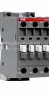 Contactor ABB AX 3P 40A 18.5KW AX40-30-10-80 1SBL321074R8010