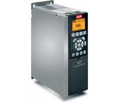 Biến tần Danfoss VLT AutomationDrive FC 300