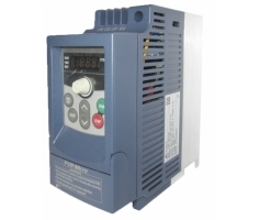 Biến tần Fuji 3P 380V 1.5KW FVR1.5S1S-4E