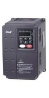 Biến tần Invt CHF100A 3P 380V 0.75KW CHF100A-0R7G-4