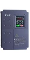 Biến tần Invt CHF100A 3P 220V 11KW CHF100A-011G-2