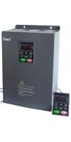 Biến tần Invt CHF100A 3P 380V 90KW CHF100A -090G/110P-4