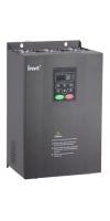 Biến tần Invt CHF100A 3P 380V 110KW CHF100A -110G/132P-4
