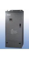 Biến tần Invt CHF100A 3P 380V 185KWCHF100A -185G/200P-4
