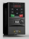 Biến tần INVT GD20 3P 220V 0.4KW GD20-0R4G-2