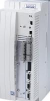 Biến tần LENZE Vector EVF9327-EV 15kw