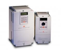 Biến tần 3 pha 220V IS5 series-SV008iS5-2N