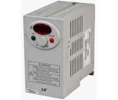 Biến tần LS SV IC5