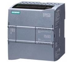 Simatic S7-1200, CPU 1212C 6ES7212-1BE40-0XB0