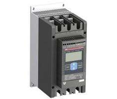 Khởi động mềm ABB PSE142-600-70 143A