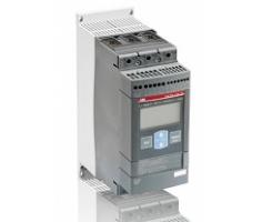 Khởi động mềm ABB PSE18-600-70 18A