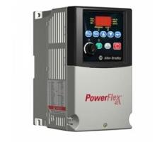 Biến tần Rockwell Allen-Bradley PowerFlex 40 3P 380V 0.4KW 22B-D1P4