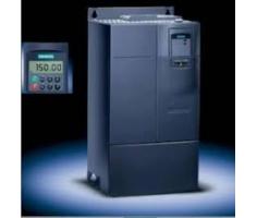 Biến tần Siemens MM420 3P 380V 0.37KW 6SE6420-2UD13-7AA1