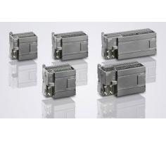 PPLC Siemens SIMATIC S7 200