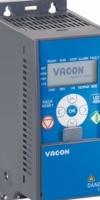 Biến tần Vacon 20 0.37kw VACON0020-3L-0001-4 +EMC2