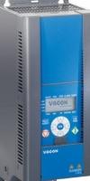 Biến tần Vacon 20 3.3kw VACON0020-3L-0008-4+EMC2