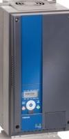 Biến tần Vacon 20 7.5kw VACON0020-3L-0016-4+EMC2