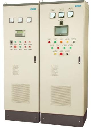 Sửa biến tần cho máy nghiền bi ACI , Chincs, INVT, CDF250Q, KEDA, HAOFENG