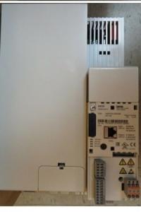 Biến tần Lenze 8400 HighLine 30kw 3P 380V E84AVHCE3034