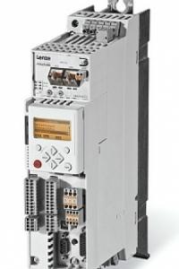 Biến tần Lenze 8400 HighLine 15kw 3P 380V E84AVHCE1534