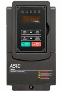 Biến tần Teco A510 3P 380V 1.5KW A510-4002-H3