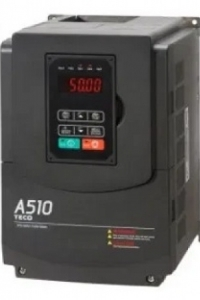 Biến tần Teco A510 3P 380V 15KW A510-4020-H3