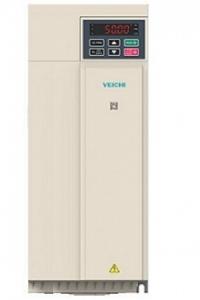 Biến tần Veichi AC300 3P 380V 55KW AC300-T3-055G/075P