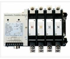 Bộ chuyển nguồn tự động ATS Osung 3 pha 100A OSS-61-TN
