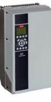 Biến tần Danfoss FC-102 18.5 KW