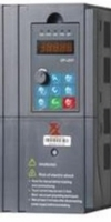 Biến tần Folinn BD600 3P 380V 0.75KW BD600-0R7G/1R5P-4