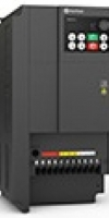 BIẾN TẦN China HuaYuan 3P 400V 18.5KW G1- 4T0185G/0220P