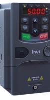 Biến tần Invt GD200A 3P 380V 0.75KW GD200A-0R7G-4