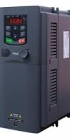 Biến tần Invt GD200A 3P 380V 7.5KW GD200A-7R5G/011P-4