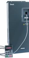 Biến tần Invt GD200A 3P 380V 45KW GD200A-045G/055P-4