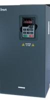 Biến tần Invt GD200A 3P 380V 132KW GD200A-132G/160P-4