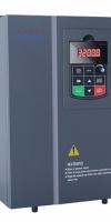 Biến tần KCLY KOC600 3P 380V 30KW KOC600-030G/037PT4